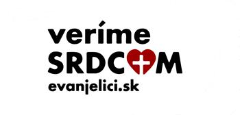 Evanjelici.sk
