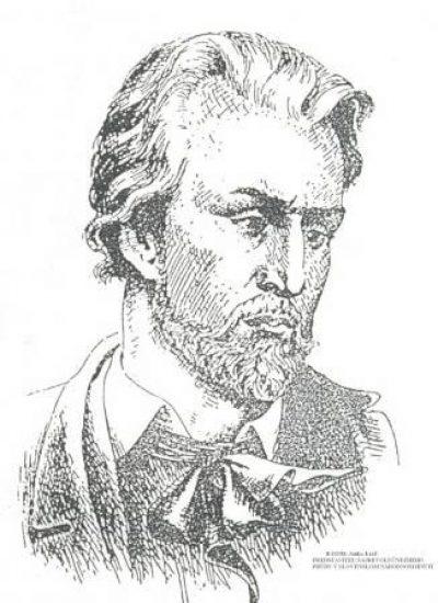 Janko Kral