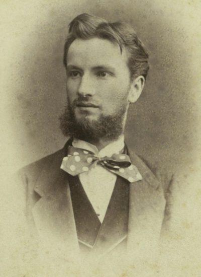 Janko Matuska