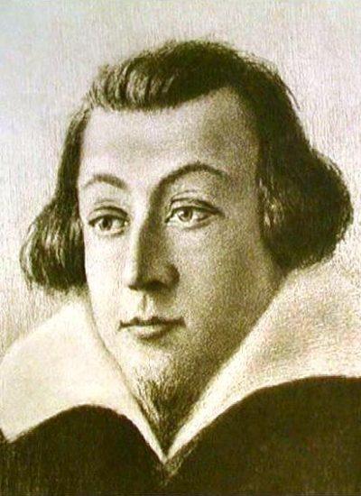 Juraj Tranovsky