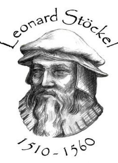 Leonard Stockel