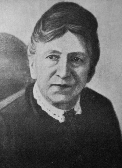 elena-soltesova